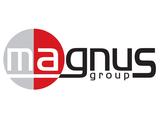 Magnus Group Sp. z o.o.
