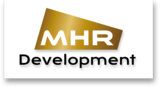 MHR Development