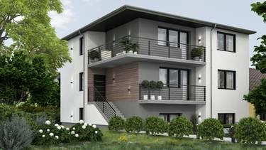 Villa Ideowa