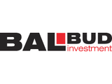 BAL-BUD Investment