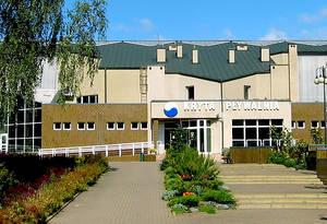 chrzanowski, Chrzanów