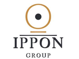 Ippon Group Sp. z o.o.