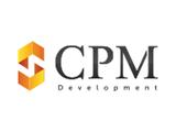 CPM Development sp. z o.o.
