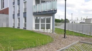 Mieszkanie W Ostoja Myśliwska 4 Pokoje 94 M² 1 Piętro