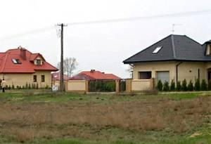 bydgoski, Niemcz