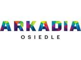 Arkadia Osiedle