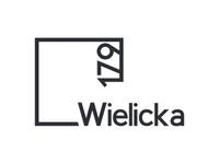Wielicka 179