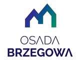 Osada Brzegowa