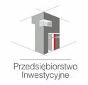 Przedsiębiorstwo Inwestycyjne Spółka z o.o.