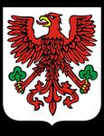lubuskie, Gorzów Wielkopolski