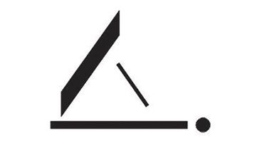 Łukaszewicz Studio logo