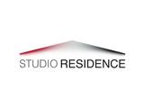 Studio Residence Sp. z o.o. Sp. k.