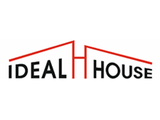 Ideal House Sp. z o.o.