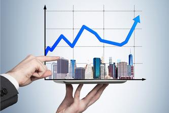 [SONDA] Wyniki nie kłamią. Rekordowe półrocze na rynku mieszkaniowym. A jak je oceniają sami deweloperzy?