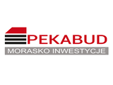 Pekabud-Morasko Inwestycje Sp. z o.o.