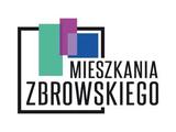 Mieszkania Zbrowskiego