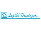 Lepiko Developer Sp. z o.o.