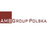 AMB Group Polska Sp. z o.o. Wilanów Spółka Komandytowa