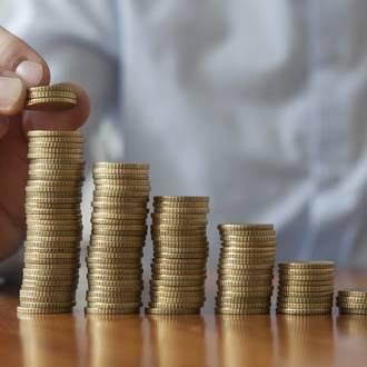 Czynsze rosną wraz z cenami lokali