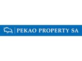 Pekao Property S.A.