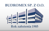 Budromex Sp. z o.o.