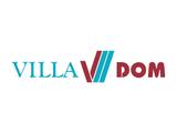 Villa Dom