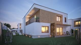 Rokokowa Residence