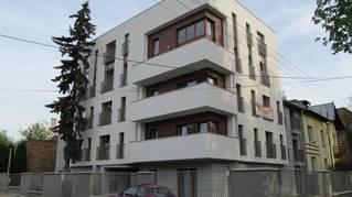 Villa Nastrojowa
