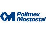 Polimex-Mostostal Development Sp. z o.o.