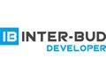 INTER-BUD Developer Sp. z o.o. sp.k.