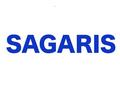 Sagaris Constructions Sp. z o.o.