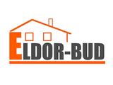 Eldor Bud Sp. z o.o.