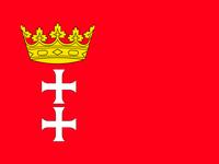 pomorskie, Gdańsk, Jasień