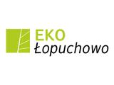 Eko-Łopuchowo Sp. z o.o.