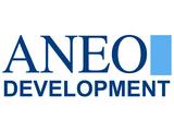 Aneo Development