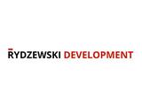 Rydzewski Development