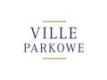 Ville Parkowe Sp. z o.o.