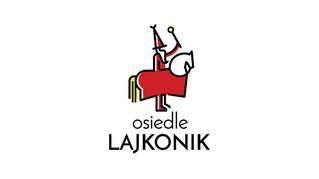 Osiedle Lajkonik