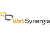 WebSynergia s.c.