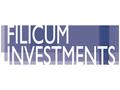 Filicum Invesments Sp. z o.o. – Sp. Komandytowa