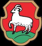 mazowieckie, piaseczyński, Józefosław