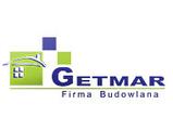 Getmar