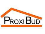 ProxiBud s.c.