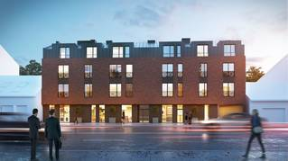 Apartamenty 29