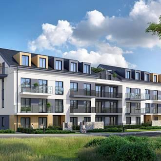 Koszty budowy idą w górę. Czy mieszkania zdrożeją?