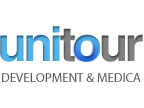 Unitour Development