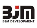 BJM Development Sp. z o.o. Sp.k.