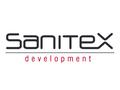 Sanitex Development