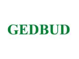 Gedbud Firma Budowlana