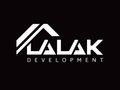 Lalak Development Sp. z o.o.